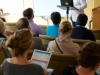 Summer School 2015: The Ethics of Using Animals in Research